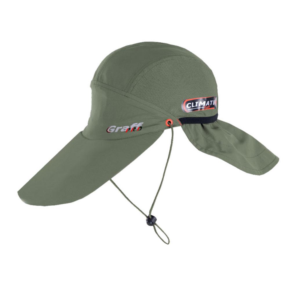 Kepurė CLIMATE GRAFF101-CL