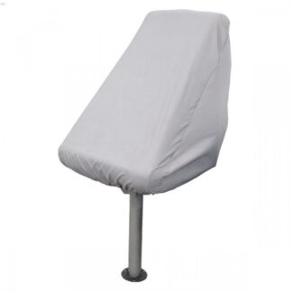 Oceansouth universalus sėdynės užvalkalas S L 460mm W 510mm H 480mm