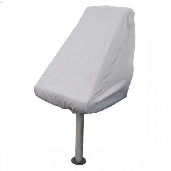 Oceansouth universalus sėdynės užvalkalas S L 600 mm W 560mm H 670mm
