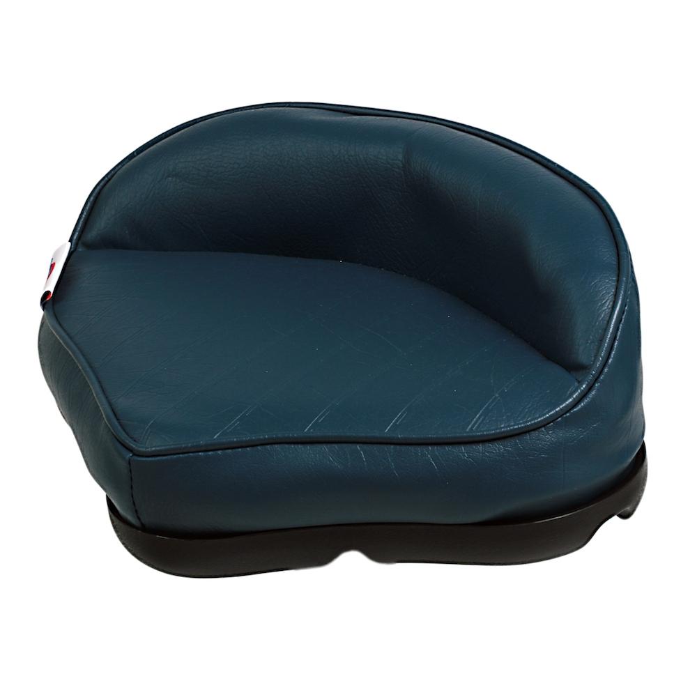 Springfield sėdynė STAND-UP blue