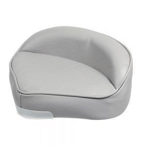 Springfield sėdynė STAND-UP gray