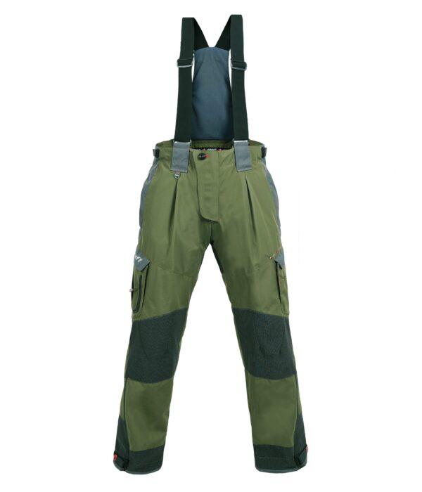 Žvejybinės kelnės GRAFF729-B