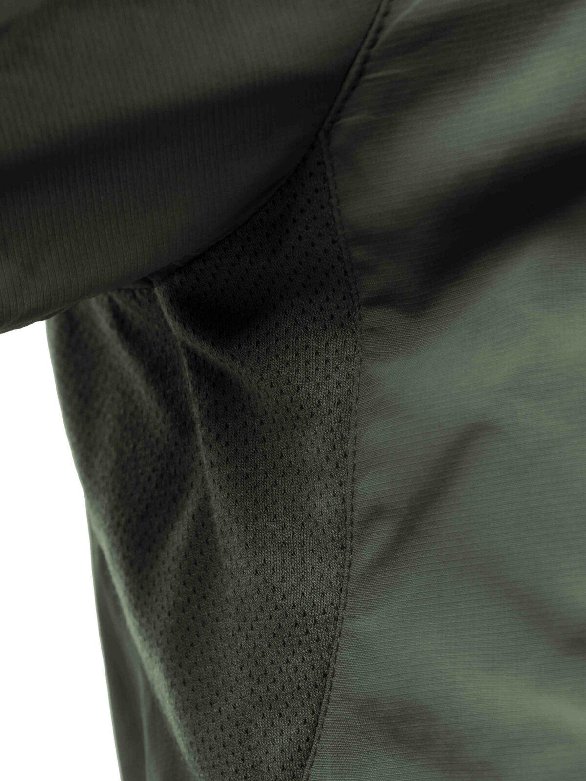 Marškiniai CLIMATE GRAFF805-KO-CL