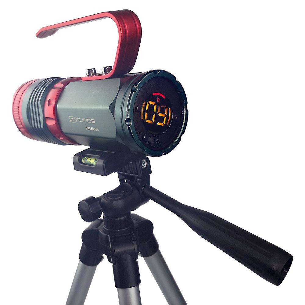 PRO-600LM