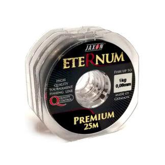 Jaxon valas ETERNUM PREMIUM 25m