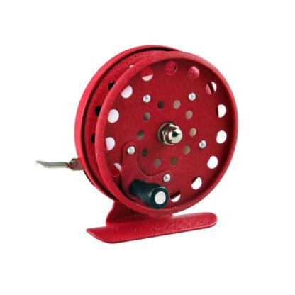 Inertinė ritė XL raudona RIZ-830809