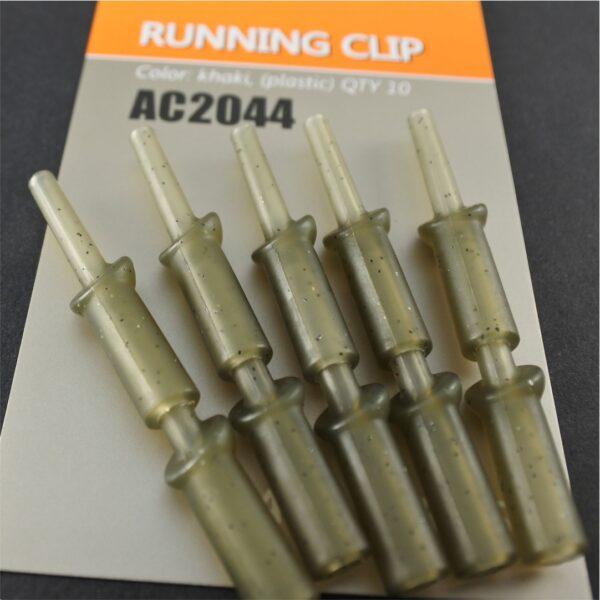 OL-AC2044