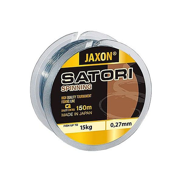 ZJ-SAR