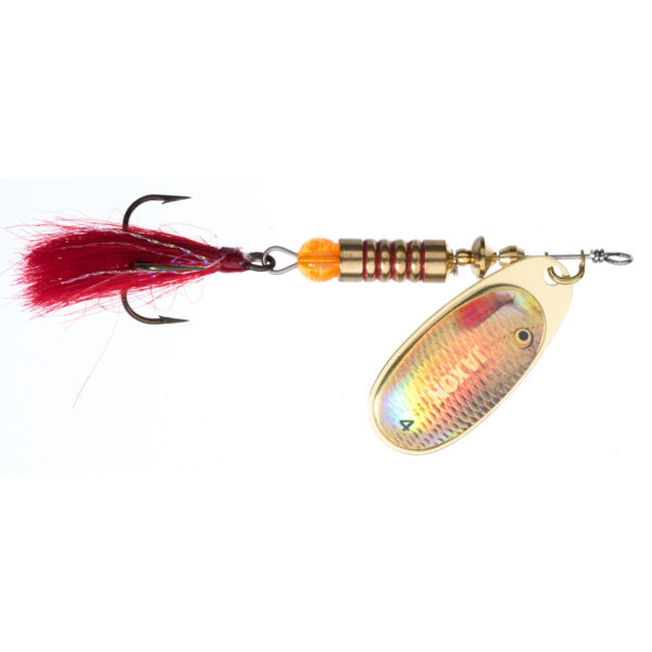 HOLO SELECT KABOS LURES