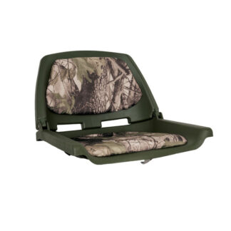 70215-fisherman-seat-Camouflage