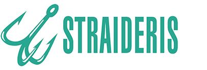 Straideris